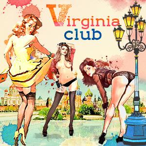 Virginia_ico300